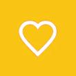 icona_cuore