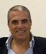 dott. Davide Conte