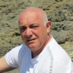 dott. Stefano Ferrarini