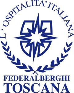 Federalberghi_logo
