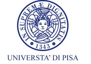 Universutˆ di Pisa