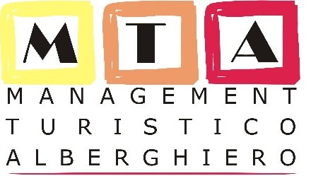 MTA Management Turistico Alberghiero