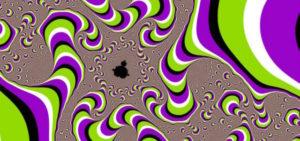 la-vita-e-illusione-4