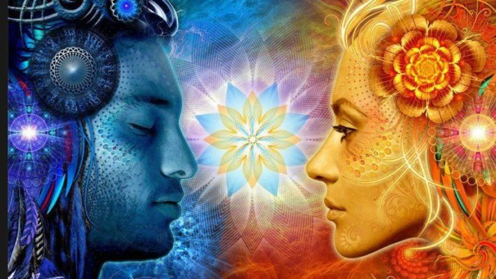 La Sincronicità, la scienza dietro la coincidenza