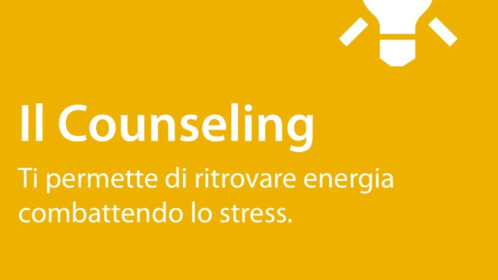 Lo Stress fa parte della nostra Vita